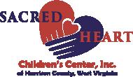 Scared Heart Children's Center, Inc.